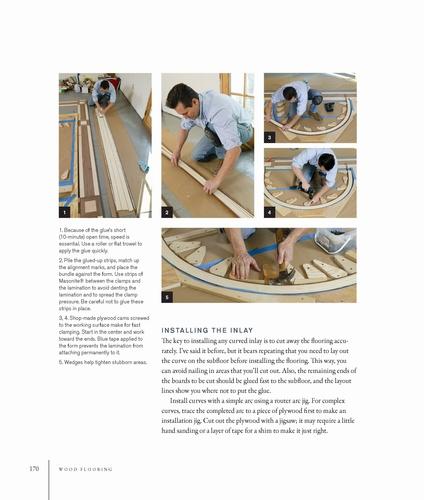 Wood Flooring A Complete Guide Distinctive Wood Floors